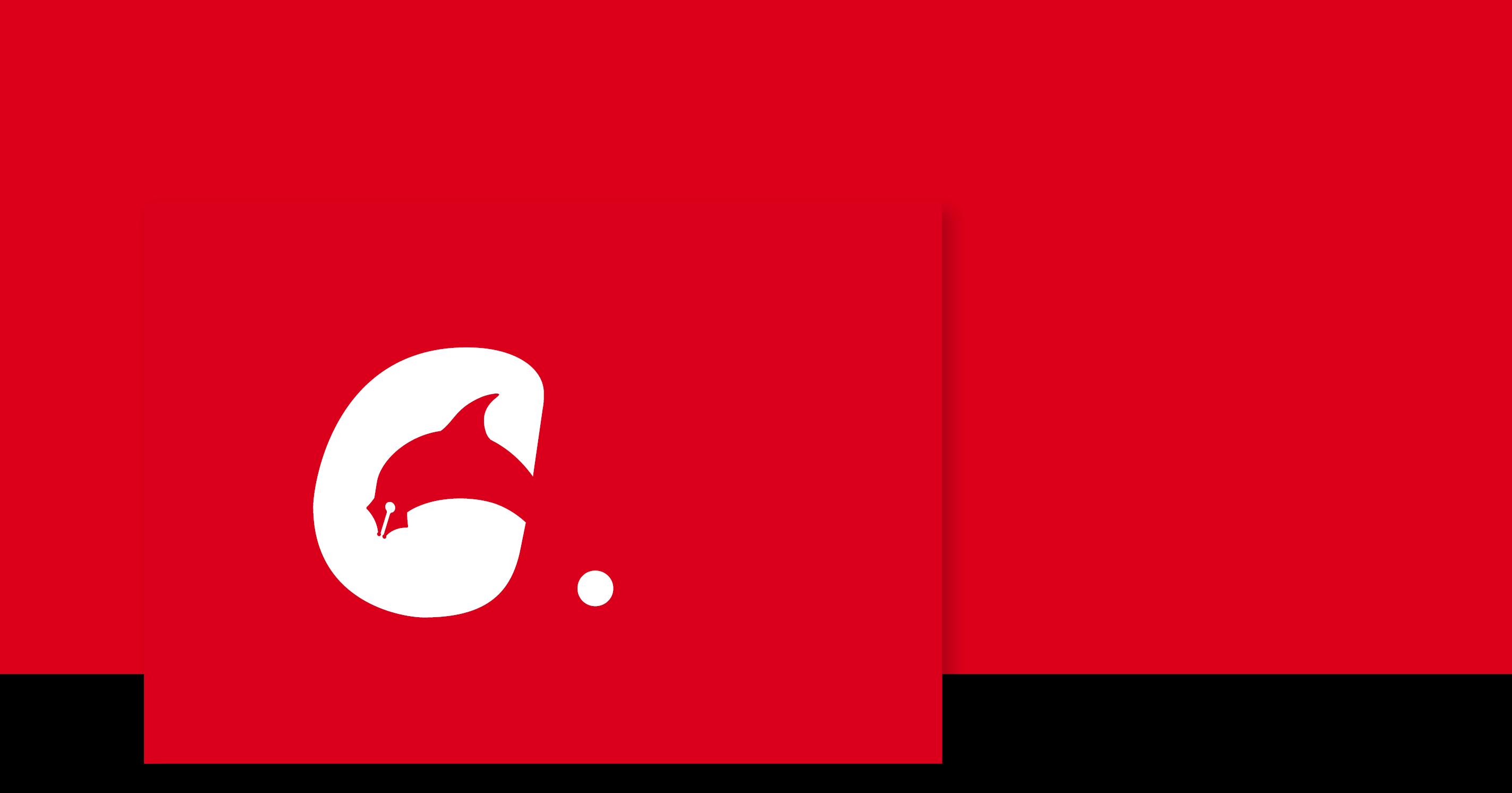 גלית. קופי וקריאייטיב